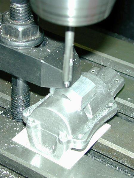Maschiatura-lavorazioni-meccaniche-acciaio-inox-lombardia