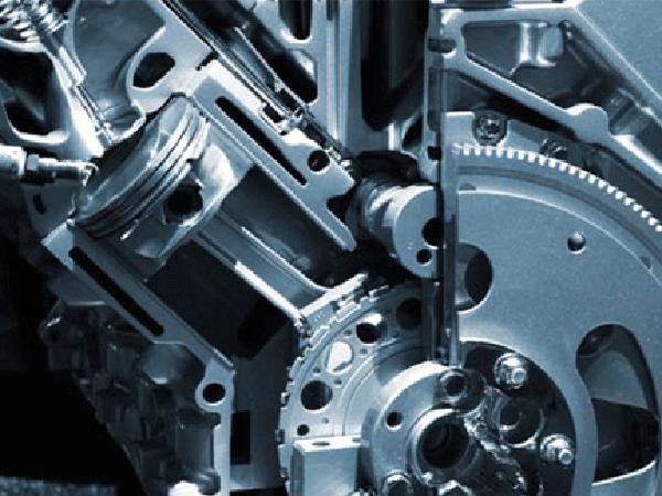 Montaggio-impianti-industriali-meccanici-piacenza