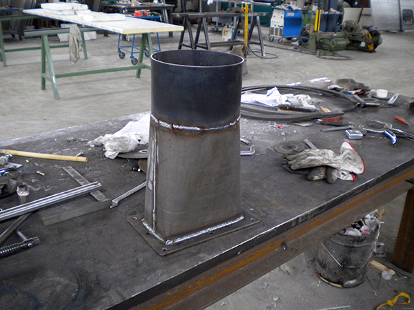 Utensili-per-carpenteria-metallica-leggera-parma