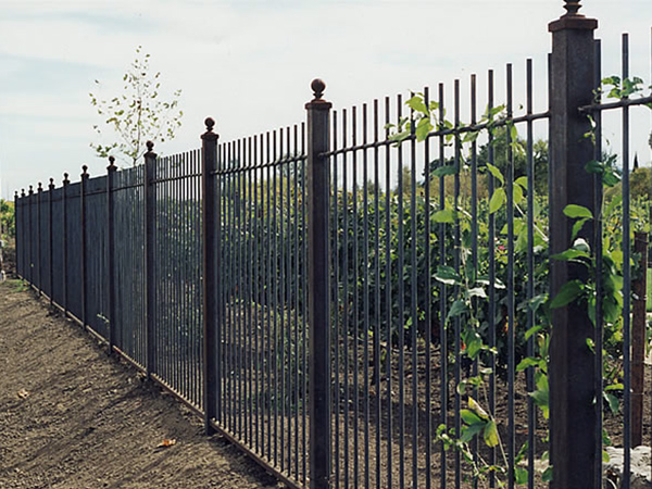 recinzioni-metalliche-parma-lombardia