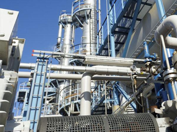 Manutenzione-grandi-impianti-industriali-lombardia