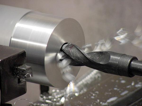 Tornitura-automatica-metalli-lombardia