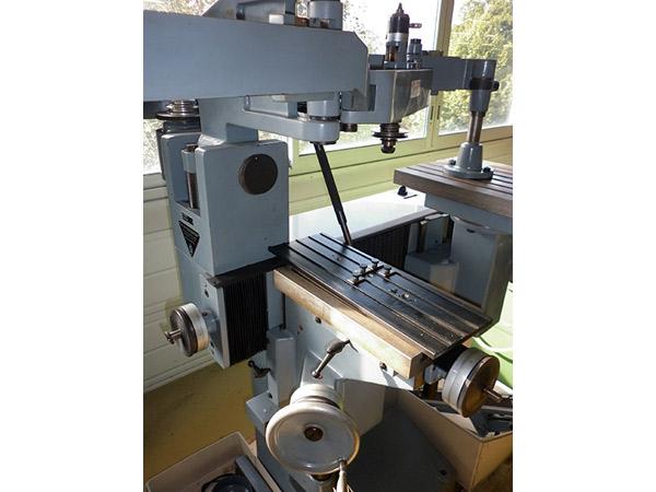 Utensili-per-carpenteria-metallica-pesante-piacenza